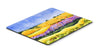 Buy this Landscape Mouse pad, hot pad, or trivet