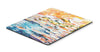 Buy this Harbour Mouse Pad, Hot Pad or Trivet