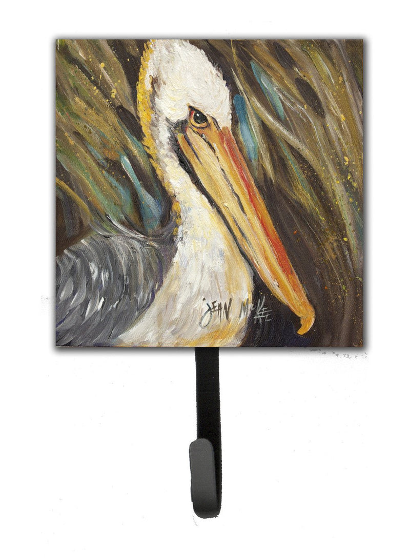 Buy this Pelican lookin West Leash or Key Holder JMK1216SH4
