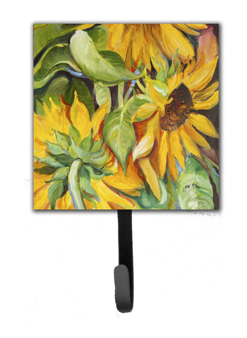 Buy this Sunflowers Leash or Key Holder JMK1266SH4