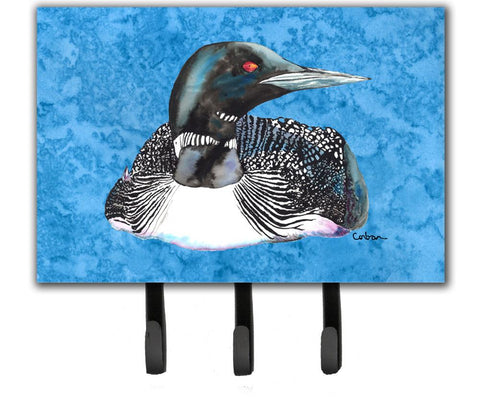 Buy this Loon Leash or Key Holder
