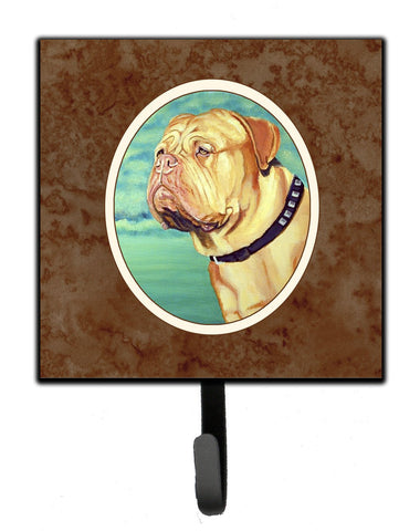 Buy this Dogue de Bordeaux Leash or Key Holder 7024SH4
