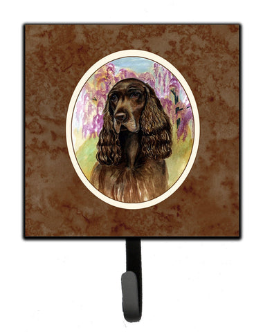 Buy this Field Spaniel Leash or Key Holder 7033SH4