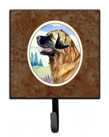 Buy this Leonberger Leash or Key Holder 7056SH4