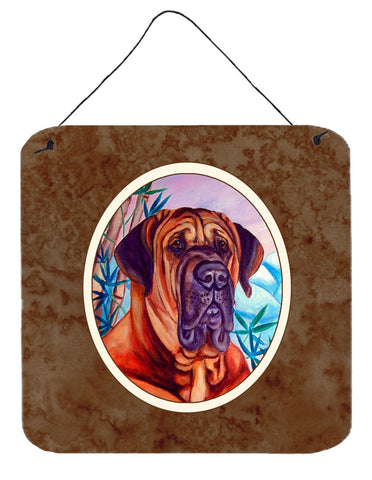 Buy this Tosa Inu Wall or Door Hanging Prints 7116DS66