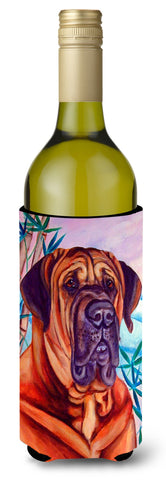 Buy this Tosa Inu Wine Bottle Beverage Insulator Beverage Insulator Hugger