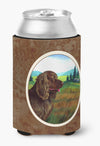 Buy this Sussex Spaniel Can or Bottle Hugger 7122CC