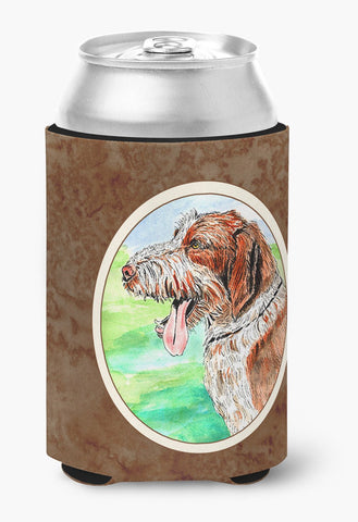 Buy this Italiano Spinone Can or Bottle Hugger 7134CC