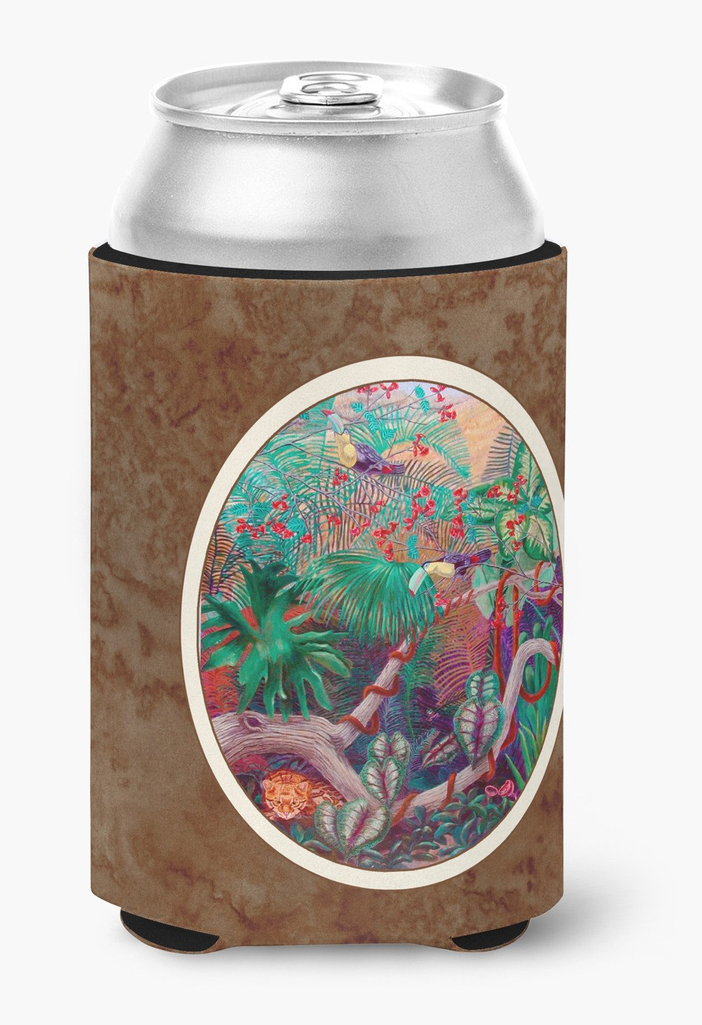 Buy this Bird - Toucan Can or Bottle Hugger 7144CC