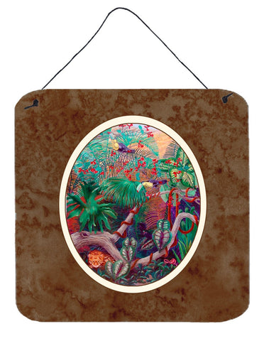 Buy this Bird - Toucan Wall or Door Hanging Prints 7144DS66
