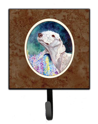 Buy this Bedlington Terrier Leash or Key Holder 7226SH4