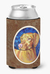 Buy this Vizsla Can or Bottle Hugger 7289CC