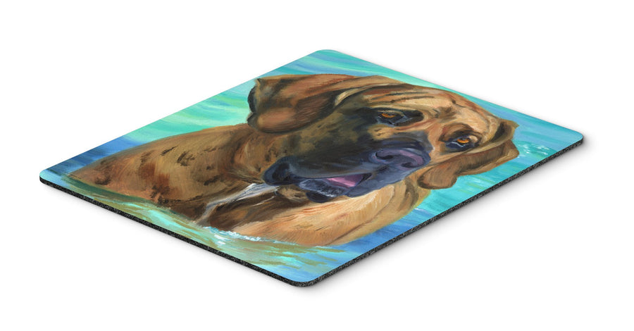 Buy this Fila Brasilerio Mouse Pad, Hot Pad or Trivet 7378MP