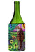 Buy this Bengal Cat Wine Bottle Beverage Insulator Hugger 7425LITERK