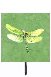 Buy this Dragonfly on Avacado Leash or Key Holder