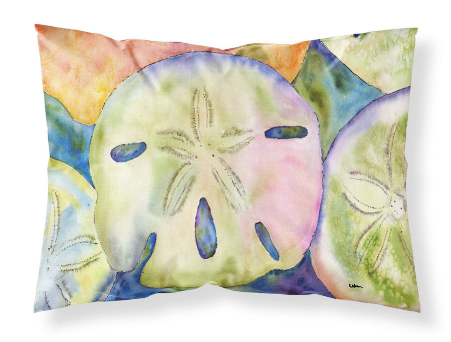 Buy this Sand Dollar  Moisture wicking Fabric standard pillowcase