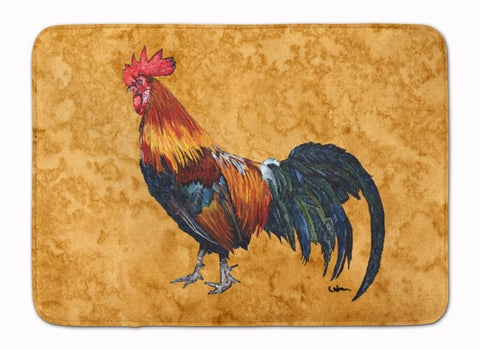 Buy this Rooster Machine Washable Memory Foam Mat 8651RUG