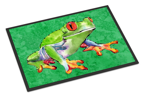 Buy this Frog Indoor or Outdoor Mat 18x27 8688MAT
