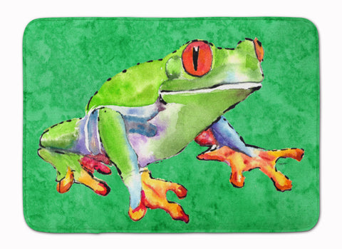 Buy this Frog Machine Washable Memory Foam Mat 8688RUG