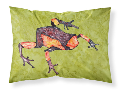 Buy this Frog  Moisture wicking Fabric standard pillowcase