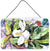 Buy this Magnolia Wall or Door Hanging Prints 8700DS812