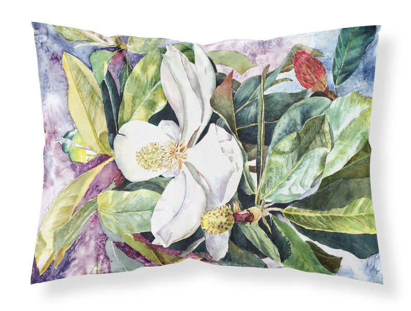 Buy this Magnolia Fabric Standard Pillowcase 8700PILLOWCASE