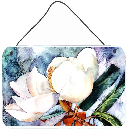Buy this Magnolia Wall or Door Hanging Prints 8701DS812