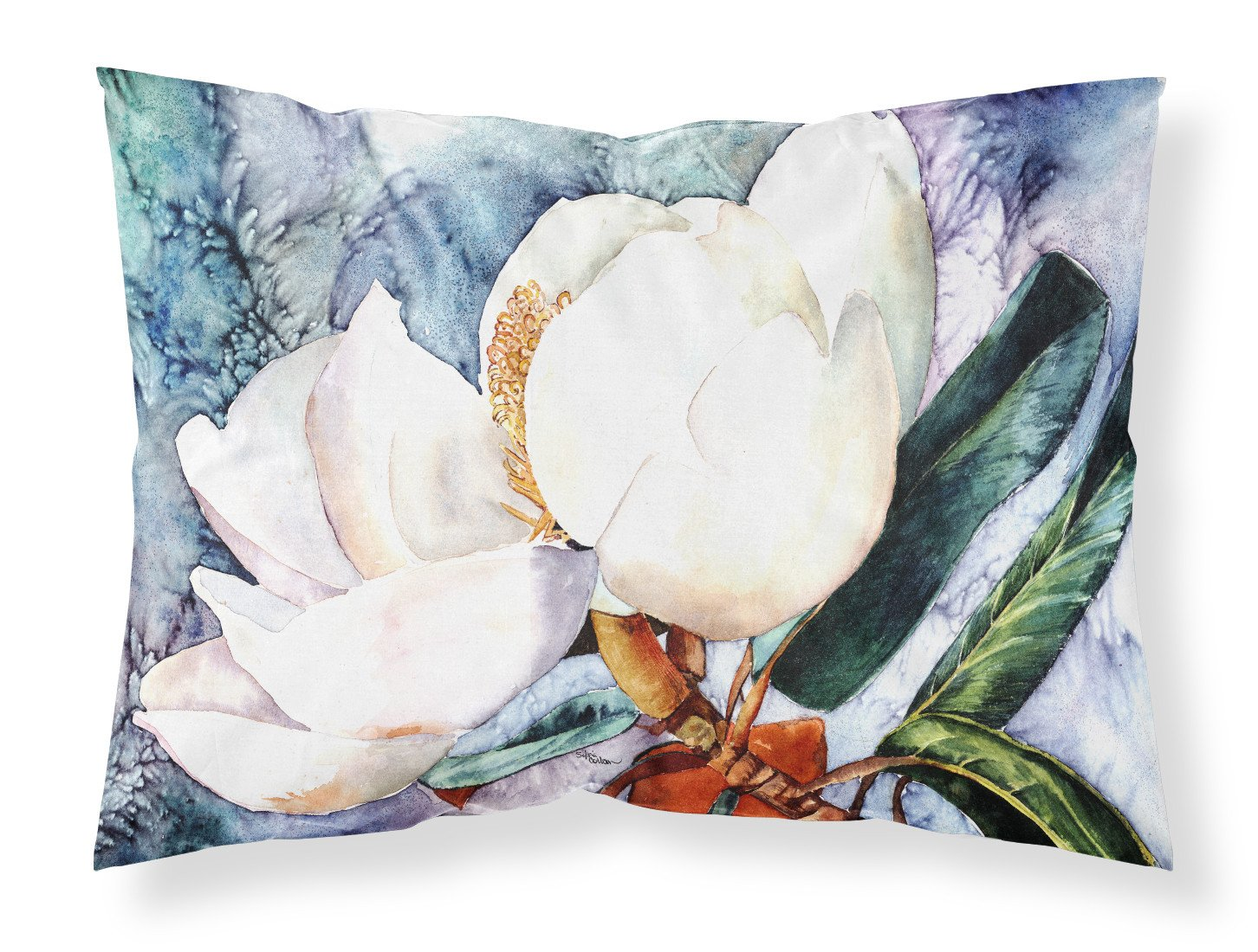 Buy this Magnolia Fabric Standard Pillowcase 8701PILLOWCASE