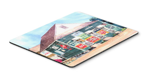 Buy this Rivershack Mouse Pad, Hot Pad or Trivet 8704MP