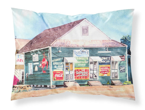 Buy this Rivershack Fabric Standard Pillowcase 8704PILLOWCASE