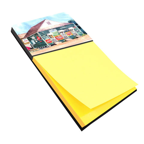 Buy this Rivershack Sticky Note Holder 8704SN