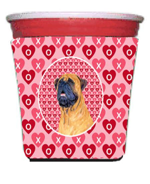 Buy this Mastiff  Red Solo Cup Beverage Insulator Hugger