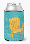 Buy this Welcome to the Trailer Can or Bottle Beverage Insulator Hugger