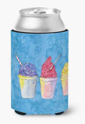 Buy this Snowballs Can or Bottle Beverage Insulator Hugger
