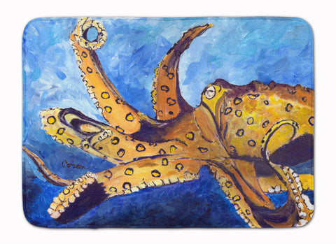 Buy this Octopus Machine Washable Memory Foam Mat 8794RUG