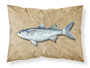 Buy this Mullet Moisture wicking Fabric standard pillowcase
