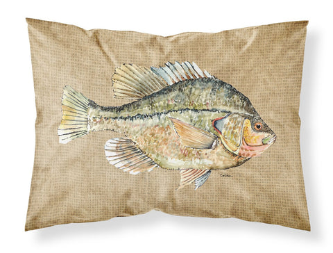 Buy this Croppie Moisture wicking Fabric standard pillowcase