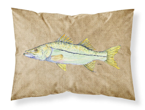 Buy this Snook Moisture wicking Fabric standard pillowcase