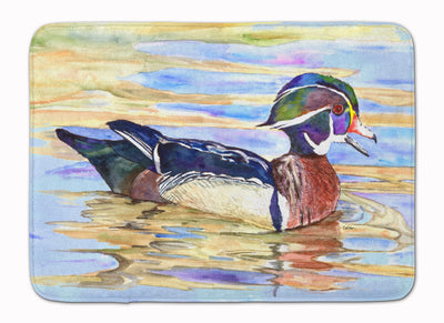 Buy this Wood Duck Machine Washable Memory Foam Mat 8831RUG