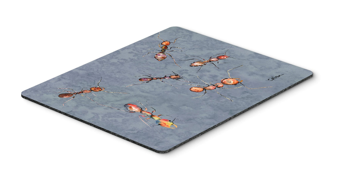 Buy this Ants  Mouse Pad, Hot Pad or Trivet