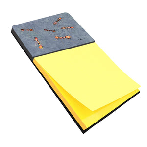 Buy this Ants Refiillable Sticky Note Holder or Postit Note Dispenser 8880SN