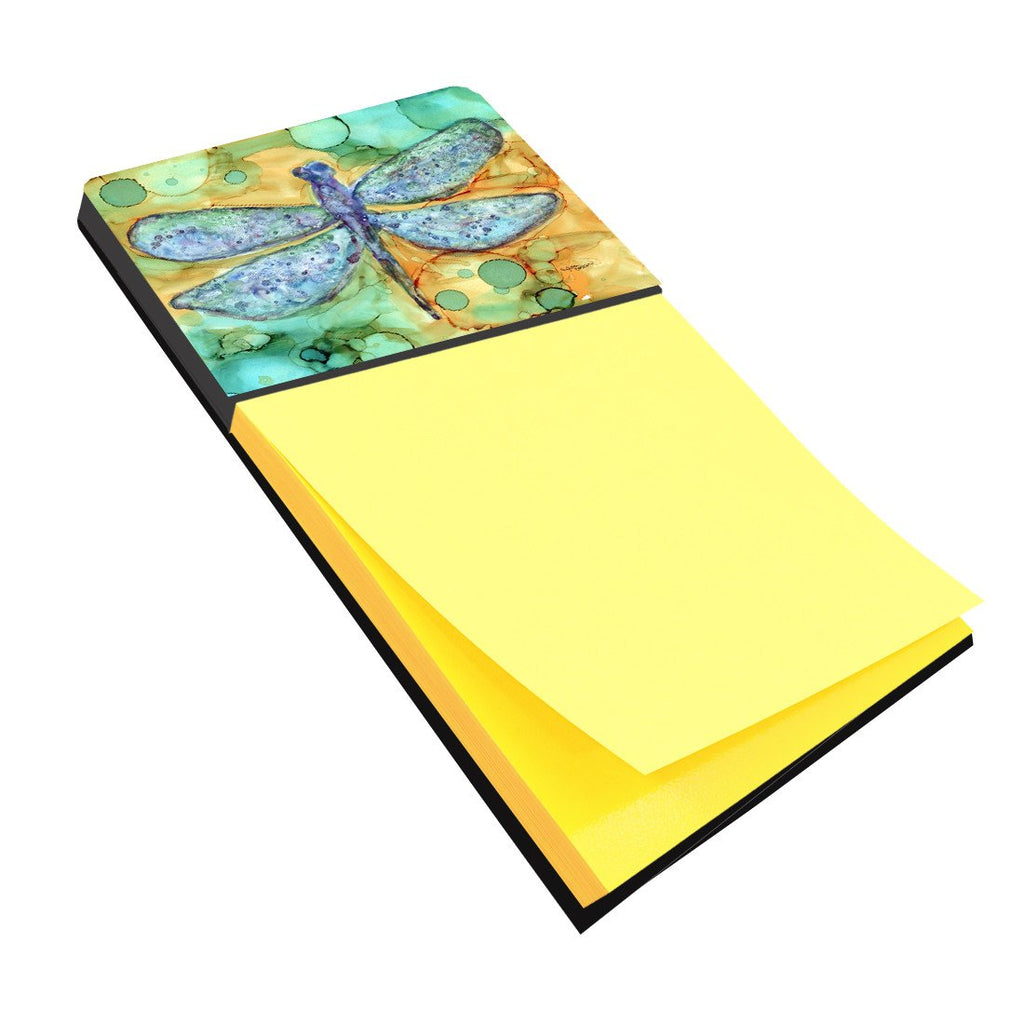Buy this Abstract Dragonfly Sticky Note Holder 8967SN