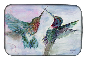 Buy this Hummingbird Combat Dish Drying Mat 8968DDM