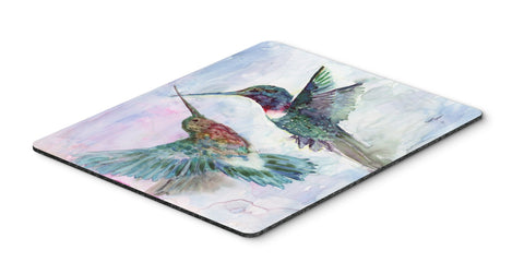 Buy this Hummingbird Combat Mouse Pad, Hot Pad or Trivet 8968MP