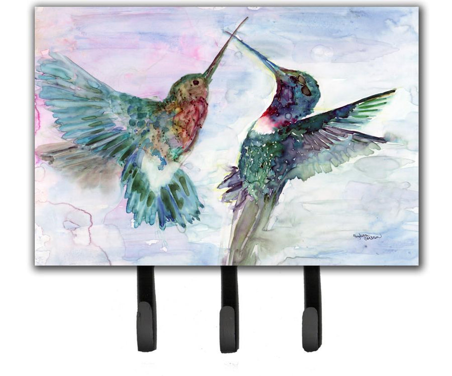 Buy this Hummingbird Combat Leash or Key Holder 8968TH68