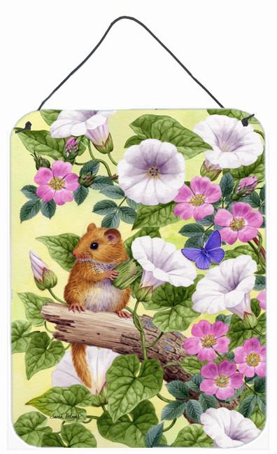 Buy this Dormouse Wall or Door Hanging Prints ASA2137DS1216