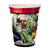 Buy this Eggplant and New Orleans Beers Red Solo Cup Beverage Insulator Hugger