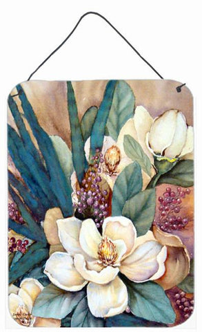 Buy this Southern Magnolias Wall or Door Hanging Prints PJC1046DS1216
