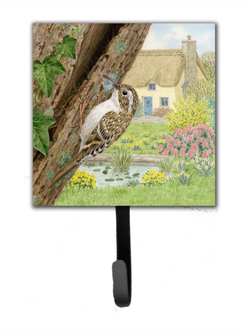 Buy this Treecreeper by Sarah Adams Leash or Key Holder ASAD0680SH4