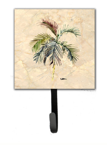 Buy this Tree - Palm Tree Leash Holder or Key Hook